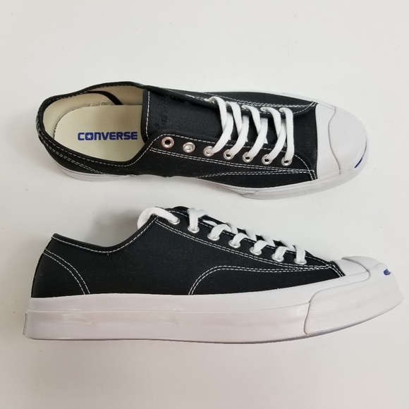 6edbdd08ae5d62 Converse Other - Converse Mens Jack Purcell Signature OX Low Shoes